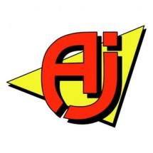 AJ Printilan
