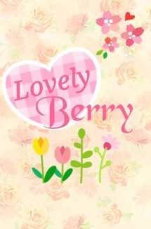 Lovely Berry