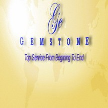 Ge Gemstone