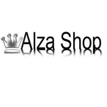 Alza Shop