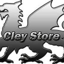 Cley Store