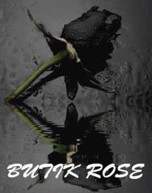 Butik Rose 84
