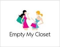 Empty My Closet