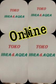 IBRA&AQRA