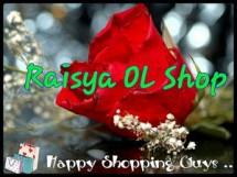 RaisyaShop
