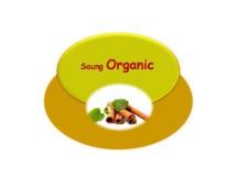 Saung-Organic