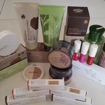 online kosmetik 100% ori