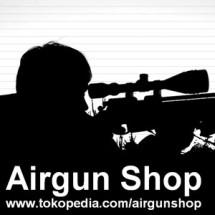 Air Gun Shop