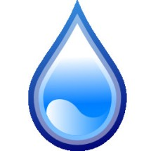 Hydrocare