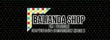 Balianda Shop