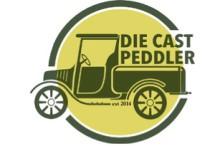 DieCast Peddler