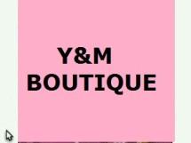 Y&M Boutique