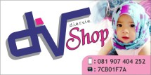 diervie shop