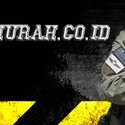 Airsoft Gun Murah