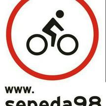 Sepeda98