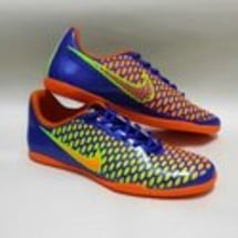 HS Futsal Shoes