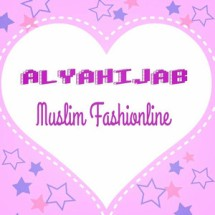 Alyahijab