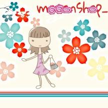mooonshop_