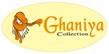 Ghaniya butik