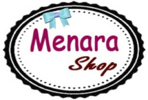 Menara Shop