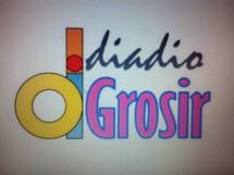 DiaDio Shop Kudus