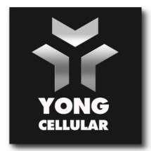 YONG CELLULAR