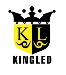 KINGLED INDONESIA