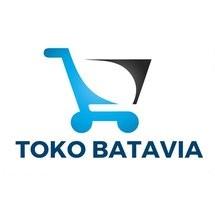 Toko Batavia