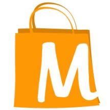 Maiza Shop