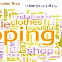 innaken shop