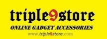 Triple9Store