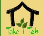 Toko Teh