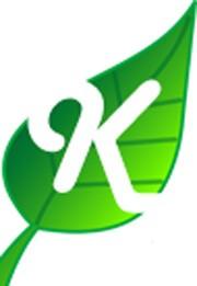 KuChA Store