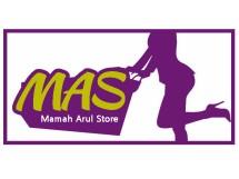 Mamah Arul Store