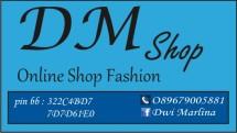 DM Shop Fashion