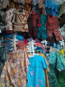 anita batik olshop
