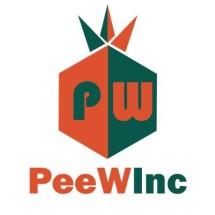 PeeW Studio