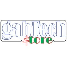 gabtech Store