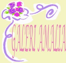 GALERI AMALIA