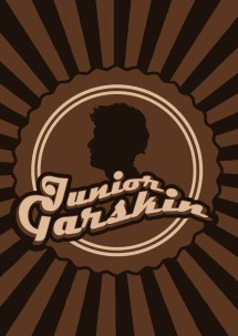 Jr Garskin