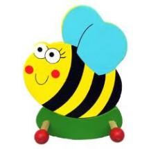 Bee Youtiful Galery