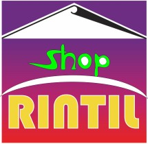 RINTIL SHOP
