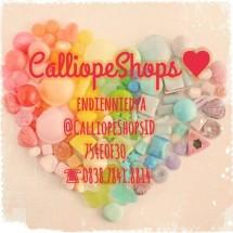 CalliopeShops