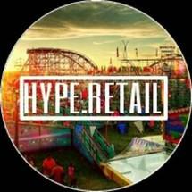 HYPE.RETAIL