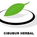 CIBUBUR HERBAL