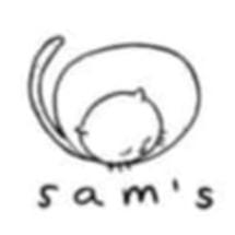 sams_djaloona