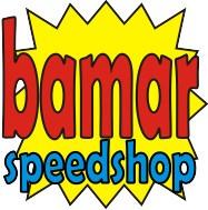 BamarSpeedshop
