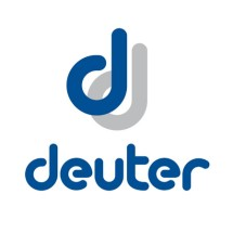 Deuter Holic