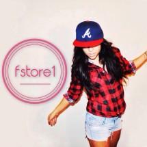 Fstore1