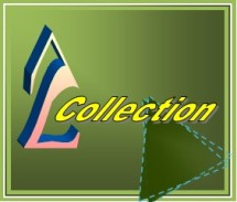 Zain Collection
